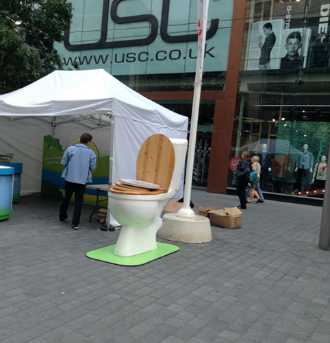 toiletuk