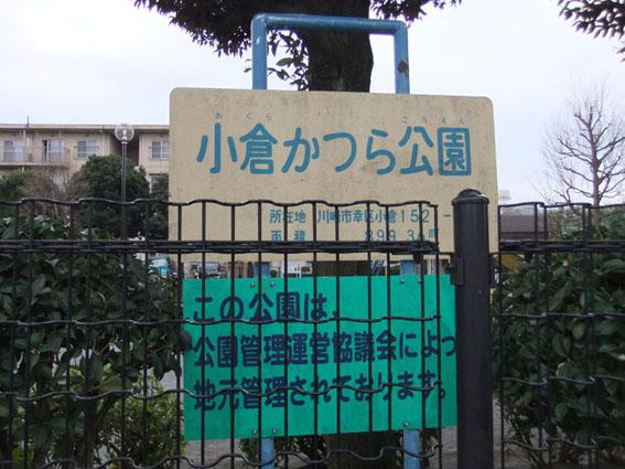 ogurakatsura